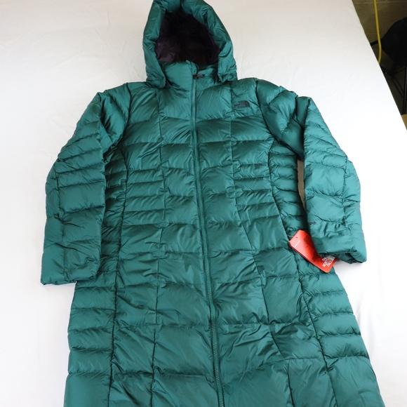 The North Face Jackets   Coats  6bc85bbe3